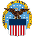Defense-Logistics-Agency.jpg